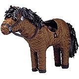 Horse Pinata (17