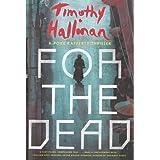 For the Dead: A Poke Rafferty Thriller