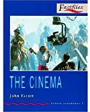 The Cinema (Oxford Bookworms: Factfiles)