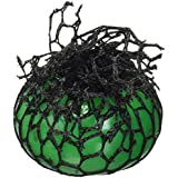Squishy Mesh Ball Assorted Colors by 918 To Go [並行輸入品]