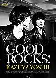 GOOD ROCKS!(グッド・ロックス) Vol.60 画像