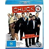 Chuck S5 BD