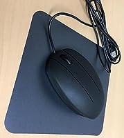 Do-mouse 3つボタンマウス CAD用 ホイール付