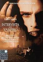 Intervista Col Vampiro [Italian Edition]
