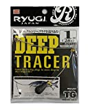 RYUGI(リューギ) SDT123 ディープトレーサーTG (1oz) 28g
