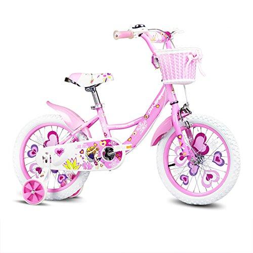 LVZAIXI 自転車のステッカーセット多色の蝶のデザインレ...