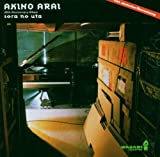 Ost: Akino Arai