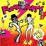 FUNK PARTY
