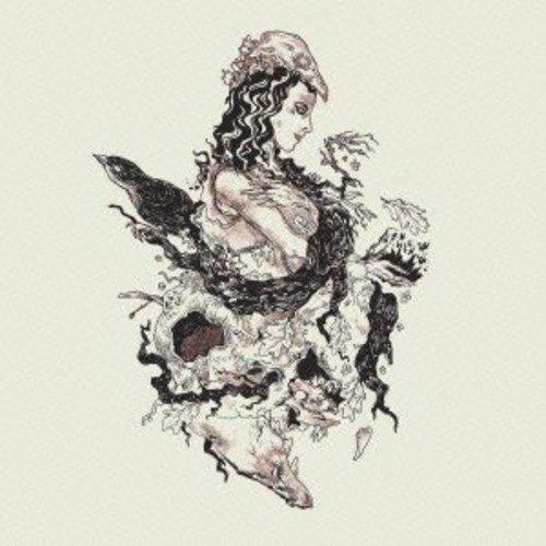 ROADS TO JUDAH +bonus tracks (ローズ・トゥ・ユダ +ボーナス・トラック)