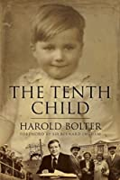 The Tenth Child