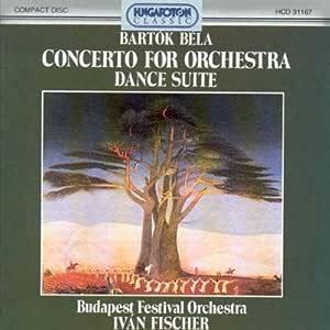 Vn.sonata Op5.1-6: Kovacs, Banda, Sebestyen