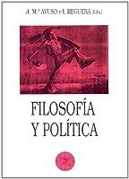 Filosofía y política : 25 Congreso de Filósofos Jóvenes