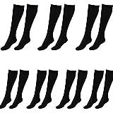 フィラ 美脚X ビキャックス 強圧補正ソックス レディース 7足セット 着圧 ソックス 引き締め 伸縮 靴下