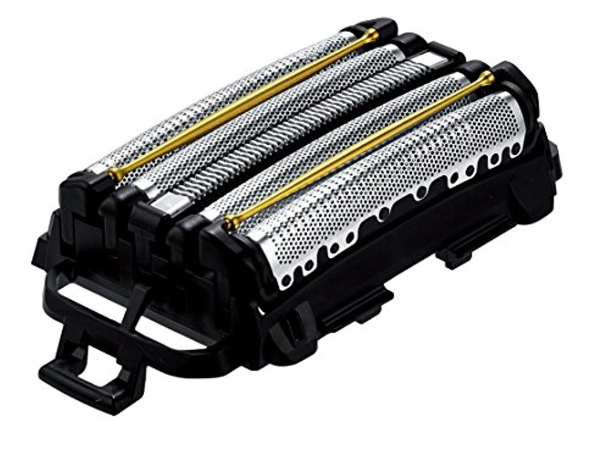 フィード放棄するベジタリアンパナソニック 替刃 メンズシェーバー用 外刃 ES9175
