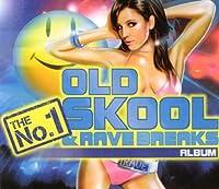 No.1 Old Skool & Rave Breaks..
