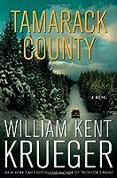 Tamarack County: A Novel (Cork O'Connor Mystery Series)