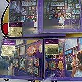 乃木坂46 4thアルバム、今が思いでになるまで 初回生産限定盤 初回仕様限定盤 A、B 通常盤の4枚セット[CD+Blu-ray未視聴品] モデル 秋元康