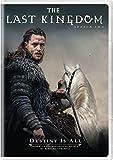 Last Kingdom: Season Two [DVD] [Import]