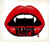 VAMPS(初回限定盤)(DVD付) 画像