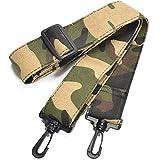【E5-7】 ショルダーストラップ バッグ用 ショルダーベルト 単品 ショルダー ストラップ ベルト ■S-STRP■(005)