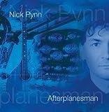 Afterplanesman