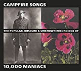 Campfire Songs: Popular Obscure & Un