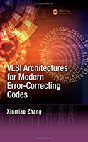 VLSI Architectures for Modern Error-Correcting Codes