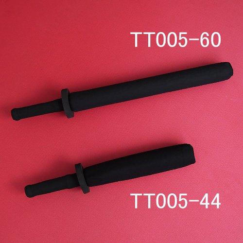 [WILD FIT ワイルドフィット]チャンバラ刀(トレーニング用)-60
