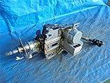 日産 純正 マーチ K12系 《 BNK12 》 ステアリングコラム P50300-17000737