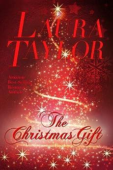[TAYLOR, LAURA]のTHE CHRISTMAS GIFT (English Edition)