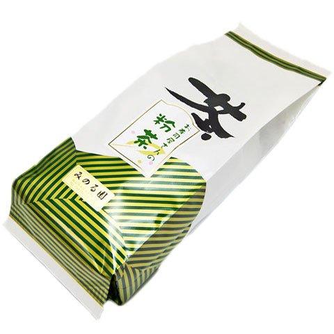 みのる園 業務用 お寿司屋さんの粉茶 1kg