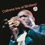 Live at Birdland (Dig) 画像