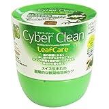 サイバークリーン LeafCare ボトル