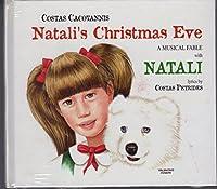 Natali's Christmas Eve