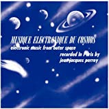 Musique Electronique Du Cosmos [12 inch Analog]
