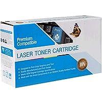 Lovetoner HP 37X CF237X 大容量ブラックトナーカートリッジ交換用