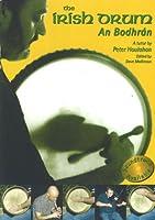 Irish Drum an Bodhran