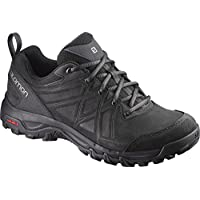 Salomon EVASION 2 LTR Shoe, Men's