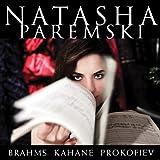 Brahams/Kahane & Prokofiev