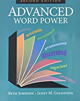 Advanced Word Power with Vocabulary Plus subscription [並行輸入品]