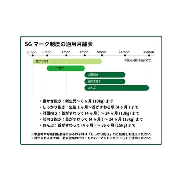日本エイテックス サンクマニエルプレール 新生...の紹介画像6
