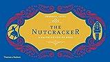 The Nutcracker: A Papercut Pop-Up Book -