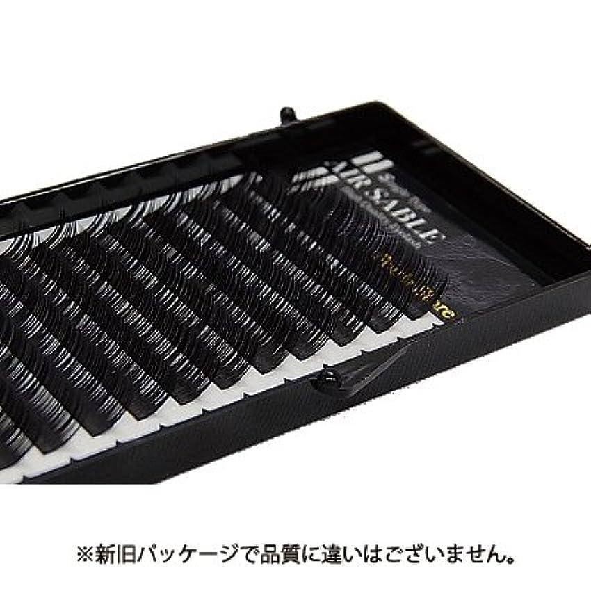 墓地コモランマ購入【フーラ】エアーセーブル シート 12列 Cカール 11mm×0.15mm