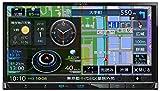 MDV-S706 ケンウッド7インチ彩速ナビゲーションシステム MDV-S706