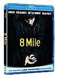 8 Mile [Italian Edition]