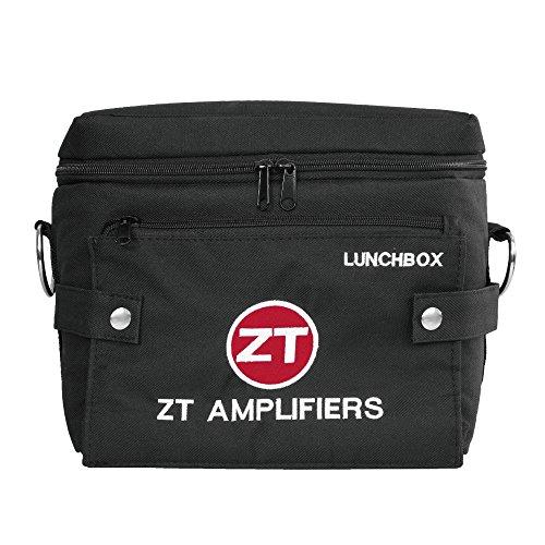 ZT Amp Lunchbox Carry Bag ランチボックス専用キャリーバッグ