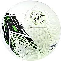 Ospreyサッカーボール