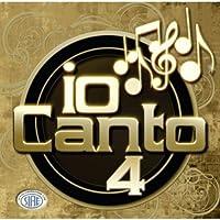 Io Canto: 4 Edizione