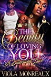 The Beauty of Loving You: A Bittersweet Love (English Edition)