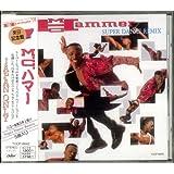 Super Dance Remix